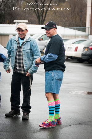 2014 Walk A Mile in Her Shoes