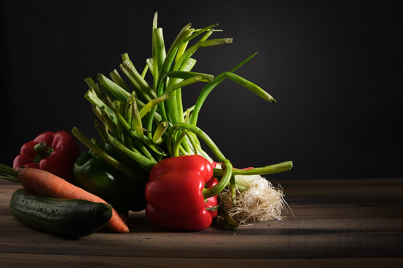 Photos Culinaire