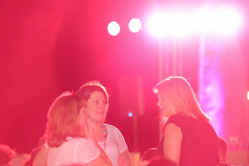 Cancun-20120912-1285--2084963912-O.jpg