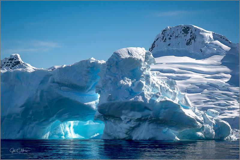 JZ7_8492 Iceberg Cave LPTW.jpg