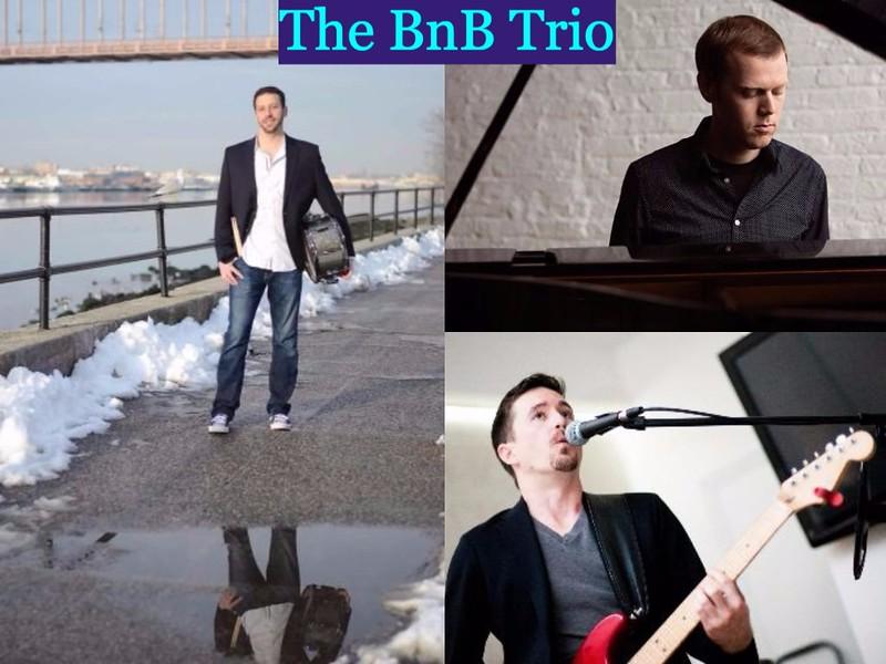 BnB Trio.jpg