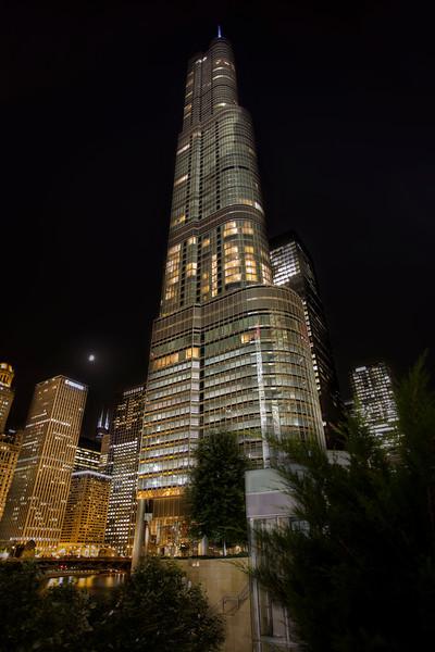 trump tower at night.tif