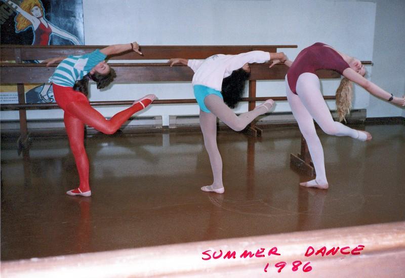 Dance_0646_a.jpg