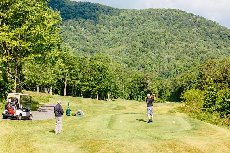 Foundation Golf-8213.jpg