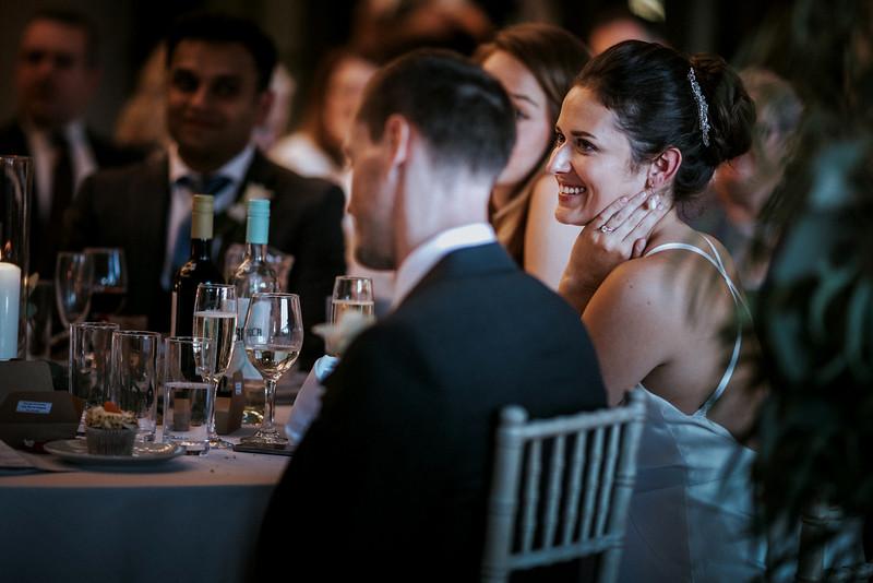The Wedding of Nicola and Simon408.jpg