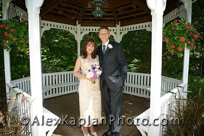 Wedding at the Shrine of St. Joseph - Stirling, NJ 07980 & The Grain House at The Olde Mill Inn - 225 Morristown Rd (Rt. 202) Basking Ridge  NJ  07920 - By Alex Kaplan Photo - Video - Photo Booth - www.AlexKaplanWeddings.com