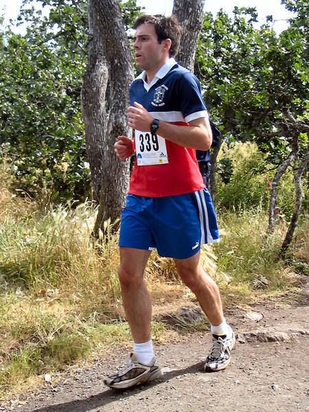 2005 Gutbuster Mt. Doug - GutbusterMtDoug2005-023.JPG