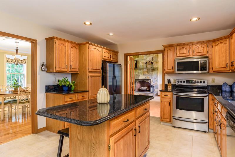 4 17 Downer Kitchen.jpg