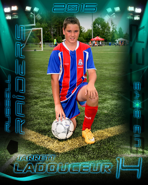 14 Jarrett Ladouceur 8x10.jpg