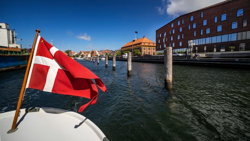 Horsens Lystbådehavn_Hanne5_250519_488.jpg