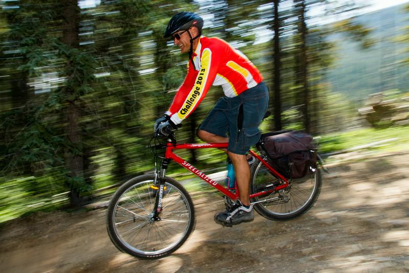 Banded Peak Challenge 2014-774.jpg