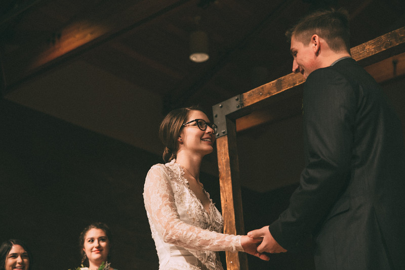 Watkins Wedding-0392.jpg