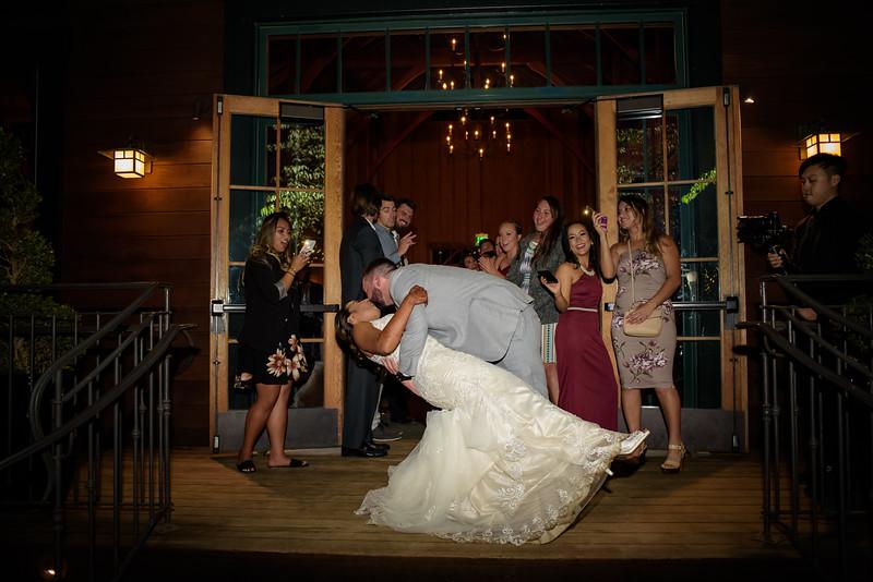 Neelam_and_Matt_Nestldown_Wedding-2163.jpg