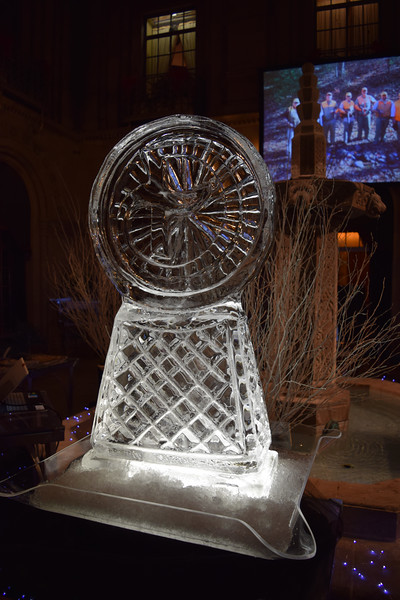 DC-Ice-Sculpture - 45.jpg
