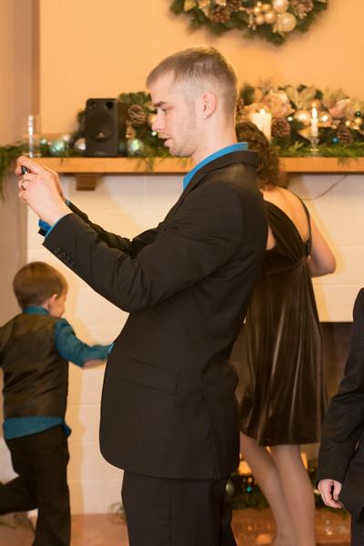 wedding finals-215.jpg