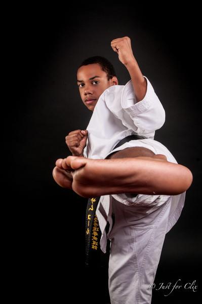 Karate_Test-434-Edit.jpg