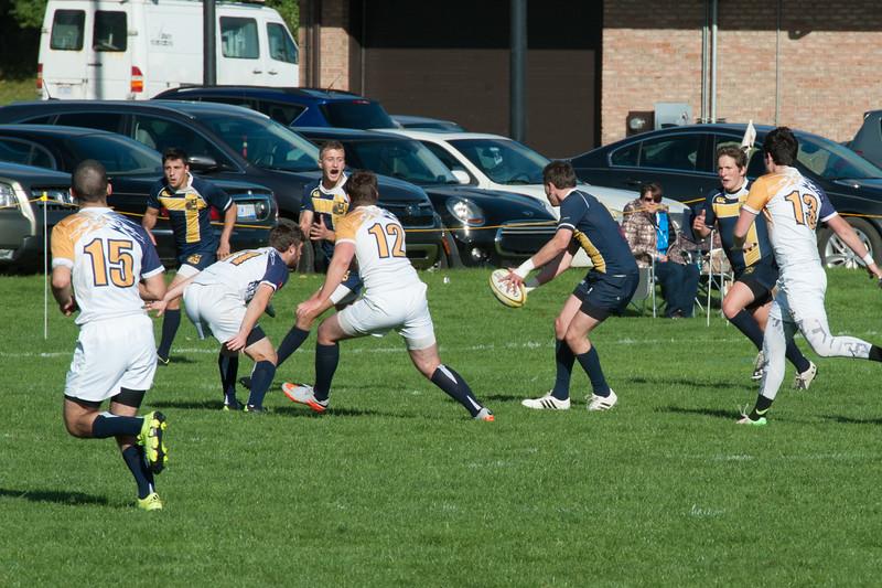 2016 Michigan Rugby vs. John Carroll 063.jpg