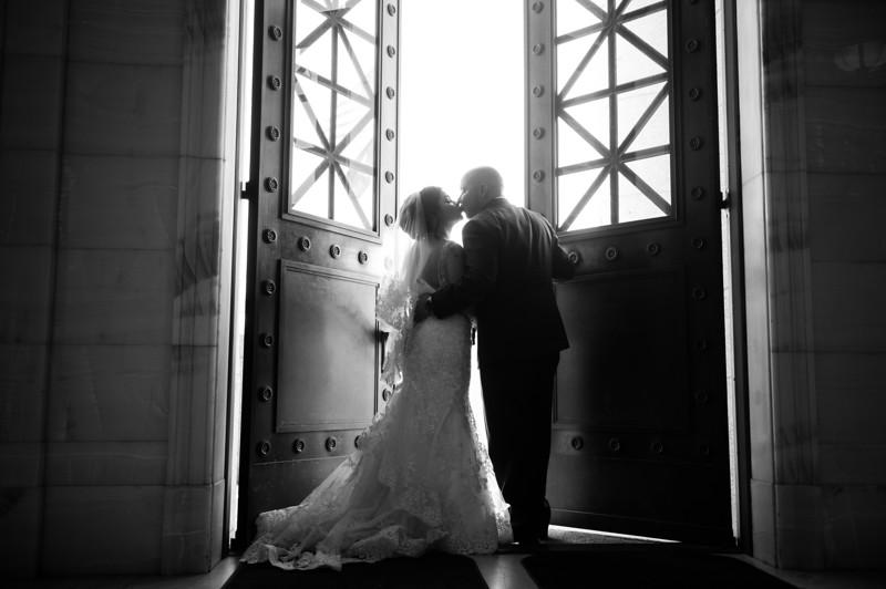 Estefany + Omar wedding photography-693.jpg