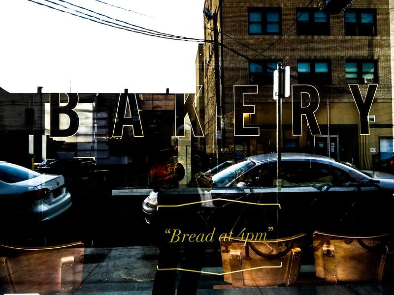 bakery bread at 4pm.jpg