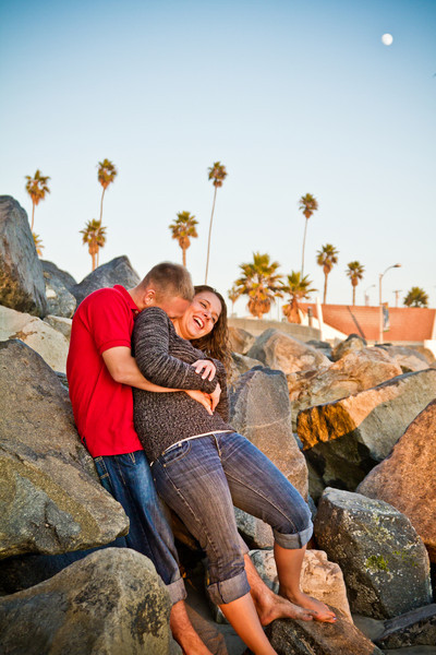 Victoria and Brandon Engagement Pictures-143.jpg