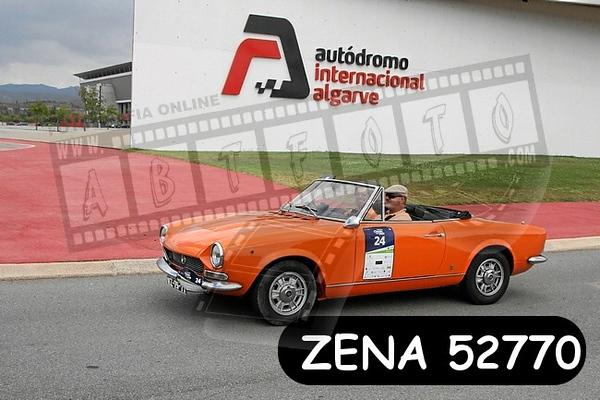 ZENA 52770.jpg