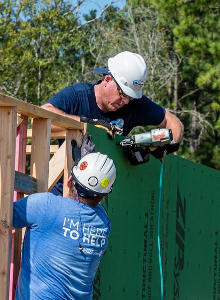Don Rueter - Habitat Wall Raising-16.jpg