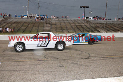 061721 WIR Speedway