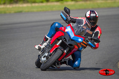 2014-05-19 Rider Gallery: James C