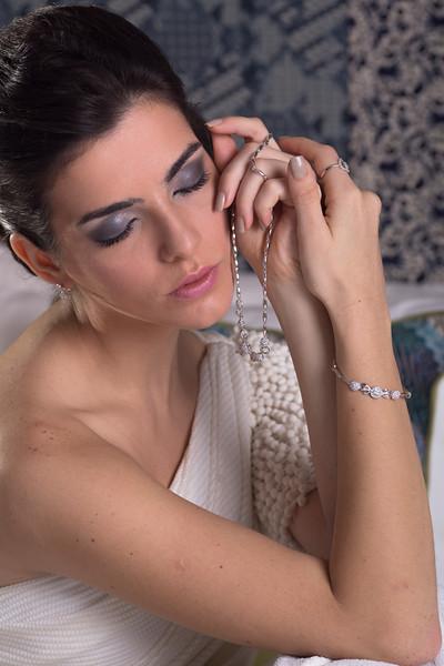 Vasanti Jewelry-9096.jpg