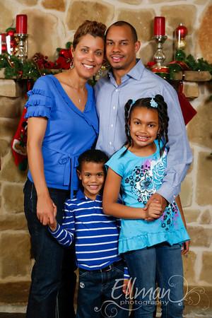 Gamell Family 2