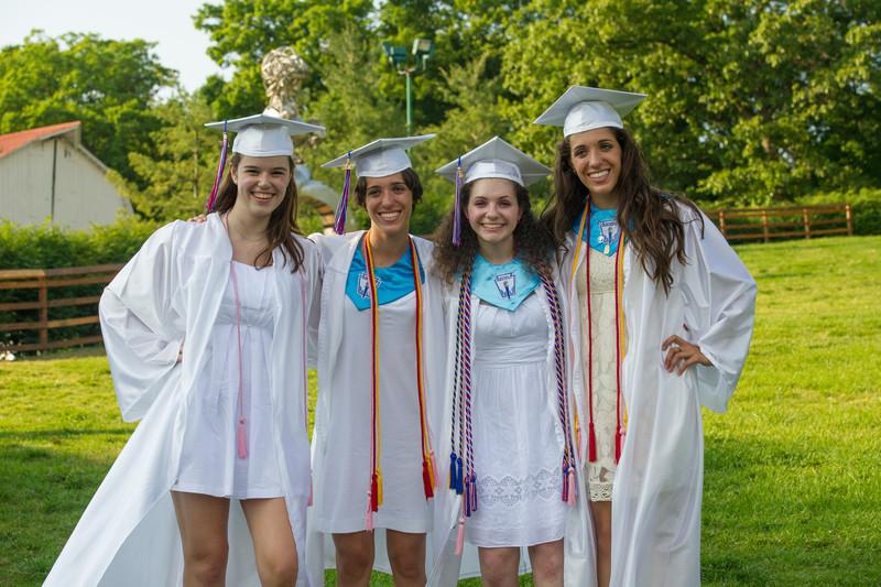 CentennialHS_Graduation2012-369.jpg