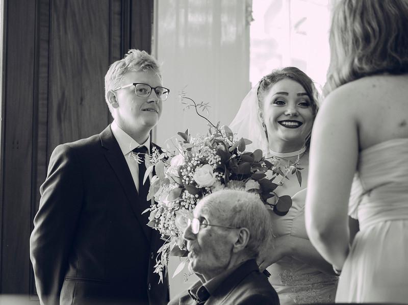 wedding orton 40.jpg