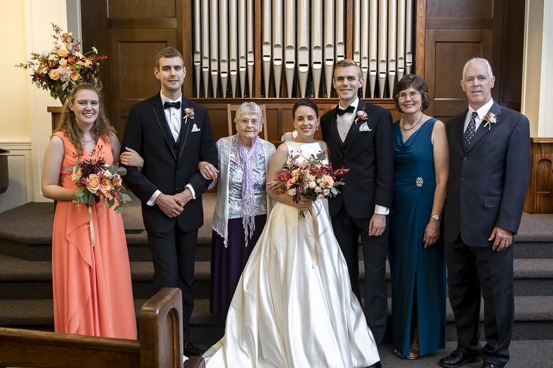 Adrienne & Josh Wedding (Remainder) 304.jpg