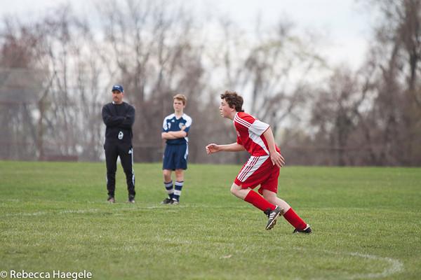 2012 Soccer 4.1-6094.jpg