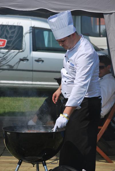 Grillfest 11_06_2011 014.jpg