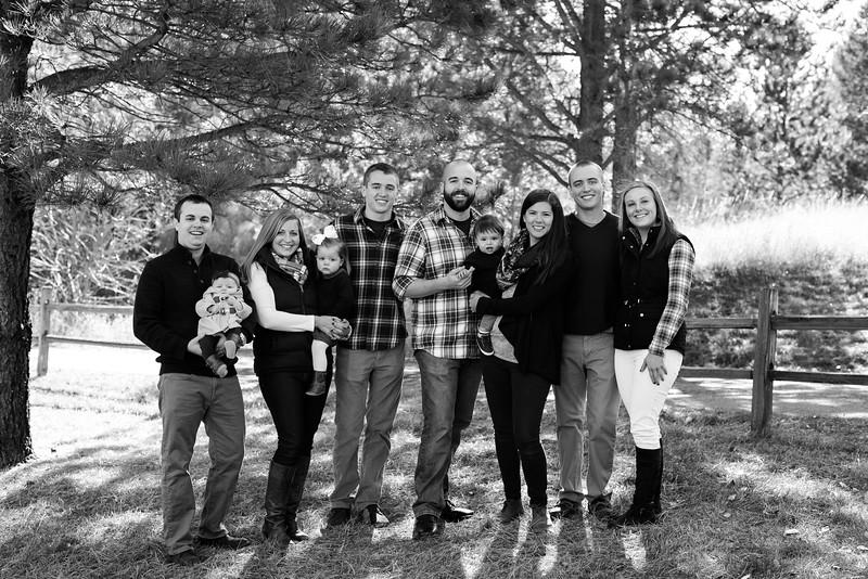 boyer family_141523.jpg