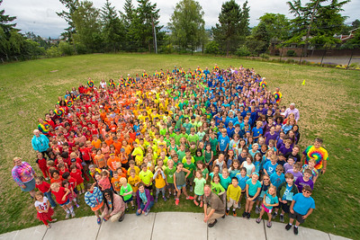 2018-06-21-GHE-Field-Day-All-School