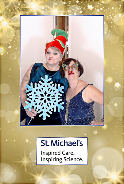 16-12-10_FM_St Michaels_0033.jpg
