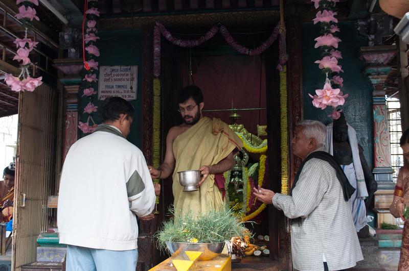 Bangalore-India-1015.jpg