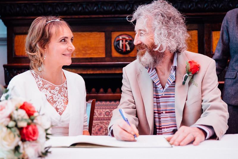 93_Harriet and Andys Wedding.jpg