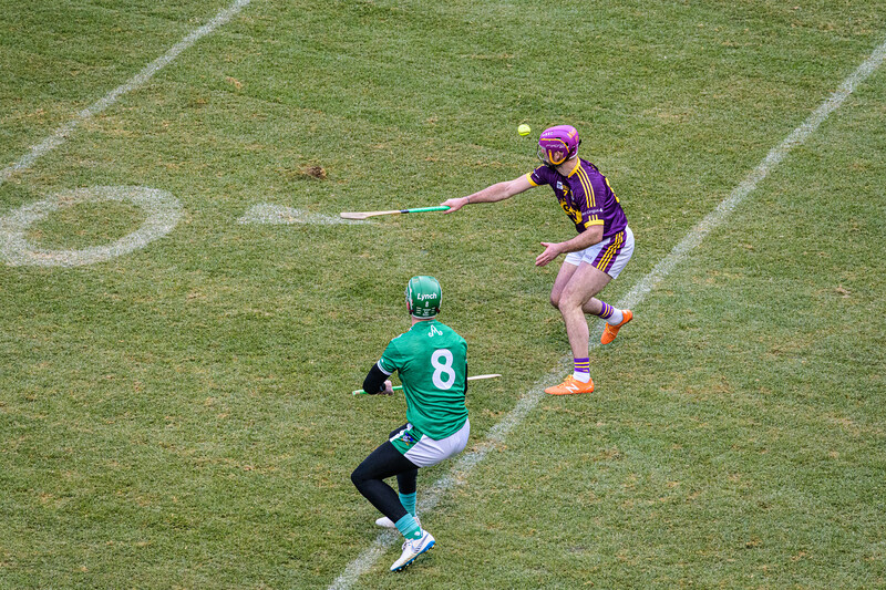 2018 Limerick vs Wexford -_8503685.jpg
