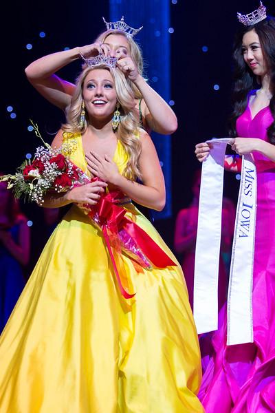 Miss_Iowa_20160611_222713 (1).jpg