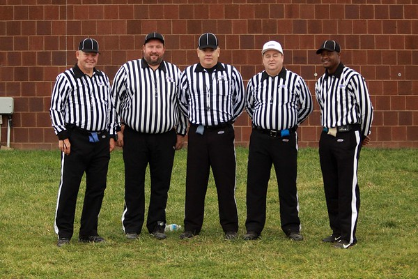 2014 11 30 KYMSFA EW Referees