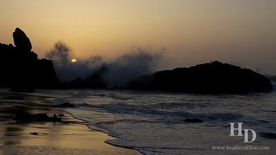 2014-04 Coast