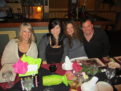 20120304 Kellie Birthday