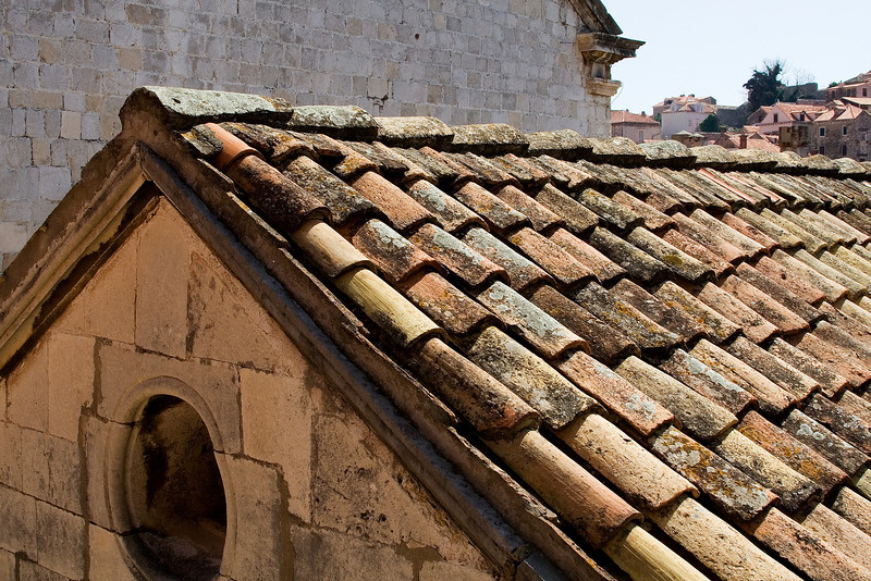 Old Tile Roof.jpg