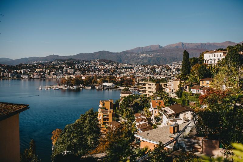 Lake Com &  Lake Lugano Adventure-194.jpg