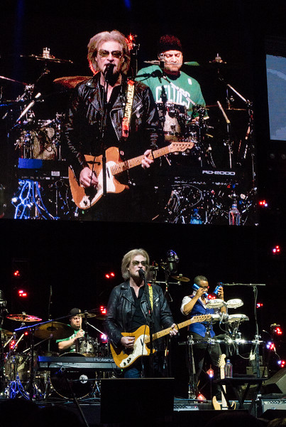 Hall and Oates_0062