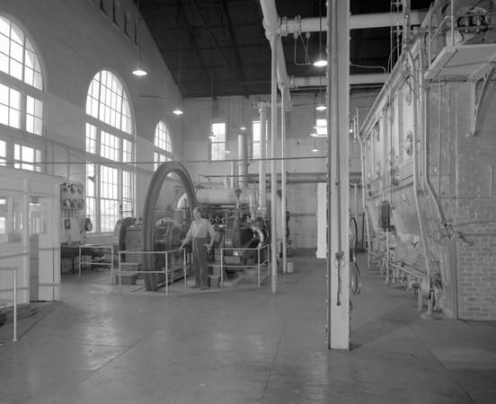 Buena_Vista_Plant_Interior_ca1930s.jpg