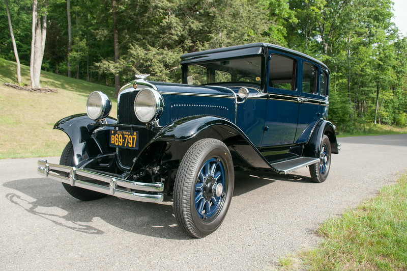 1929_chrysler-35.jpg